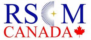 RSCM Canada
